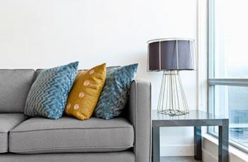 03D06332 Sofa