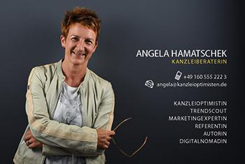 VK Angela 2018 Seite 1.jpg 76b2087b a694 4306 a7d3 f8e2385b5834