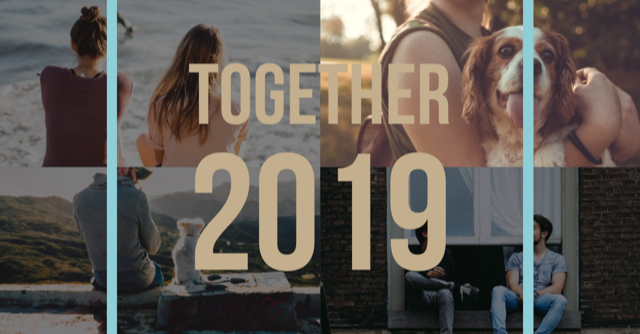 together 2019.png 9cea2155 59bb 4864 a959 e1a20e3c7e9b