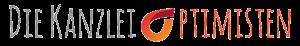 Logo Kanzleioptimisten