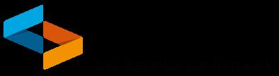 Logo delfi-net Steuerberaternetzwerk