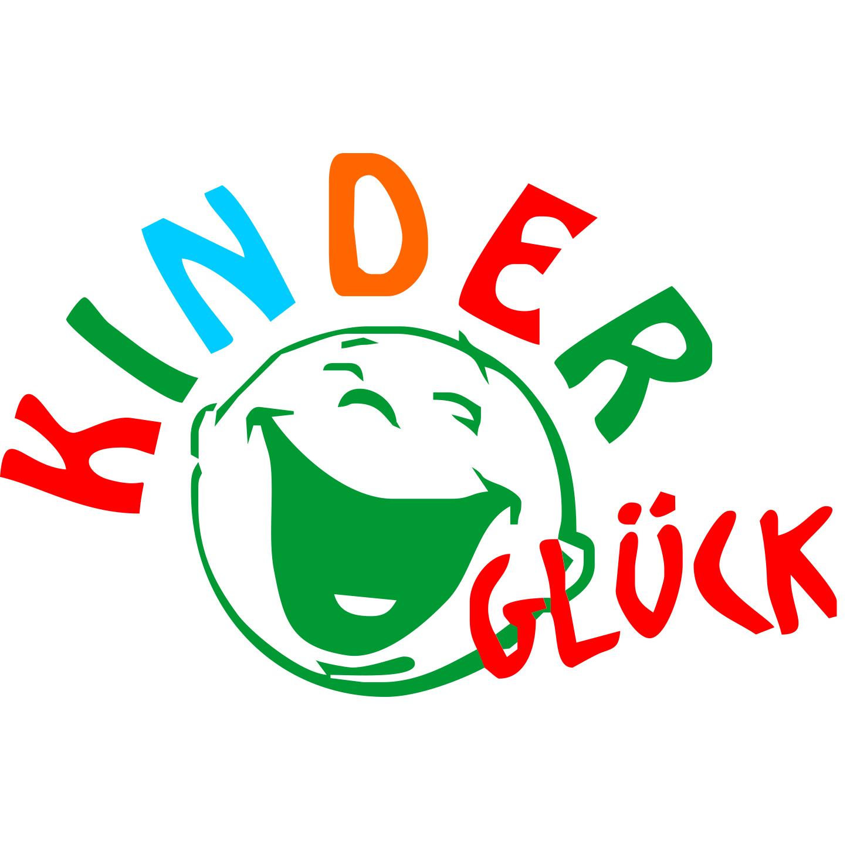 Logo Verein Kinderglück