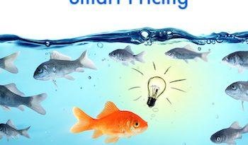 Ideenfisch