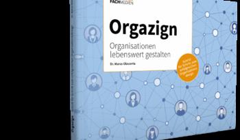 cover Orgazign
