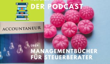 Podcast Accountaneur