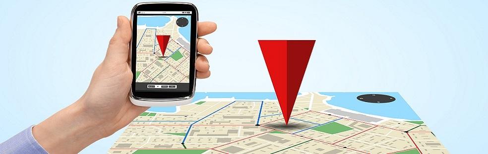 Navigation xingbild 984 311