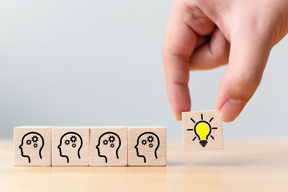 Kompetenzfelder Digitale Beraterkanzlei